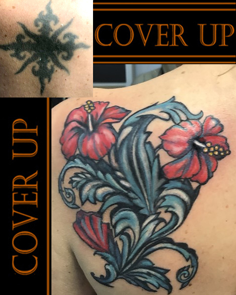 Cover up Beate Gr .jpg